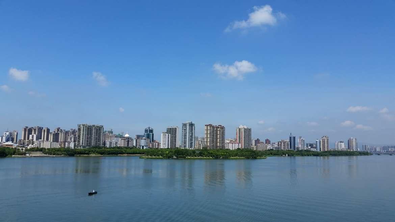 an ultimate guide to qingyuan journey beyond the horizon rh journeybeyondhorizon com