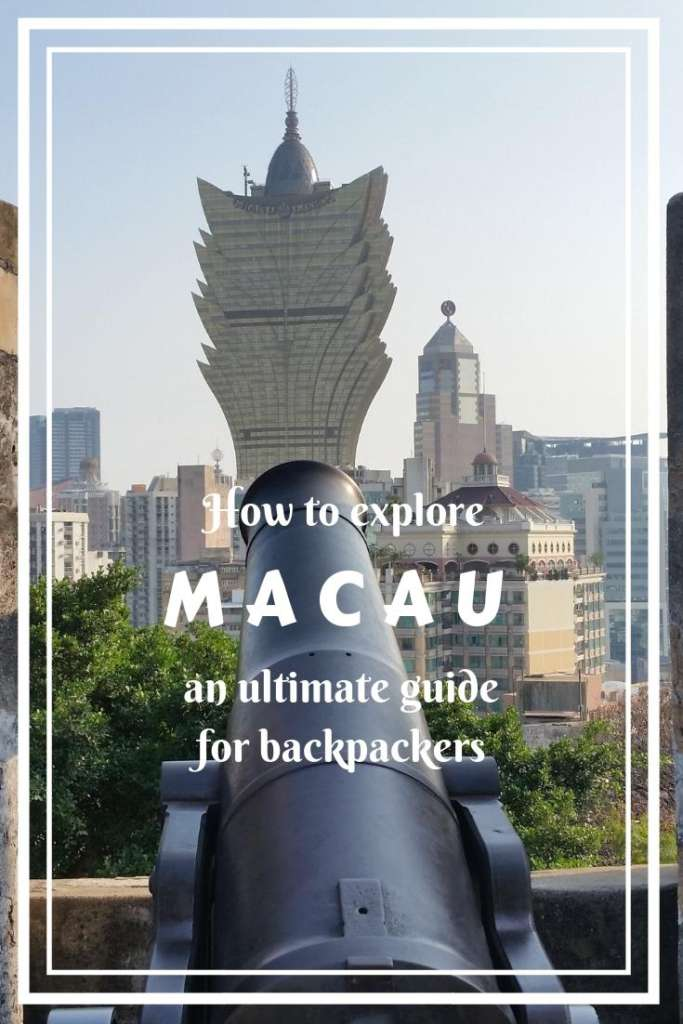 Macau (Macao, Aomen) is a famous and unique city, the only place in the world, where the Chinese and Portuguese cultures meet together. Beyond its gambling industry and luxury resorts, Macau has much more to reveal. Come and explore Macau- its geography, history and reality!