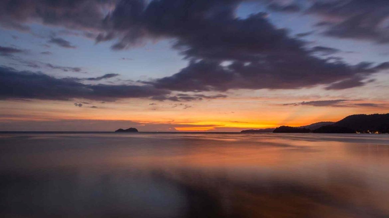 Kendi Island