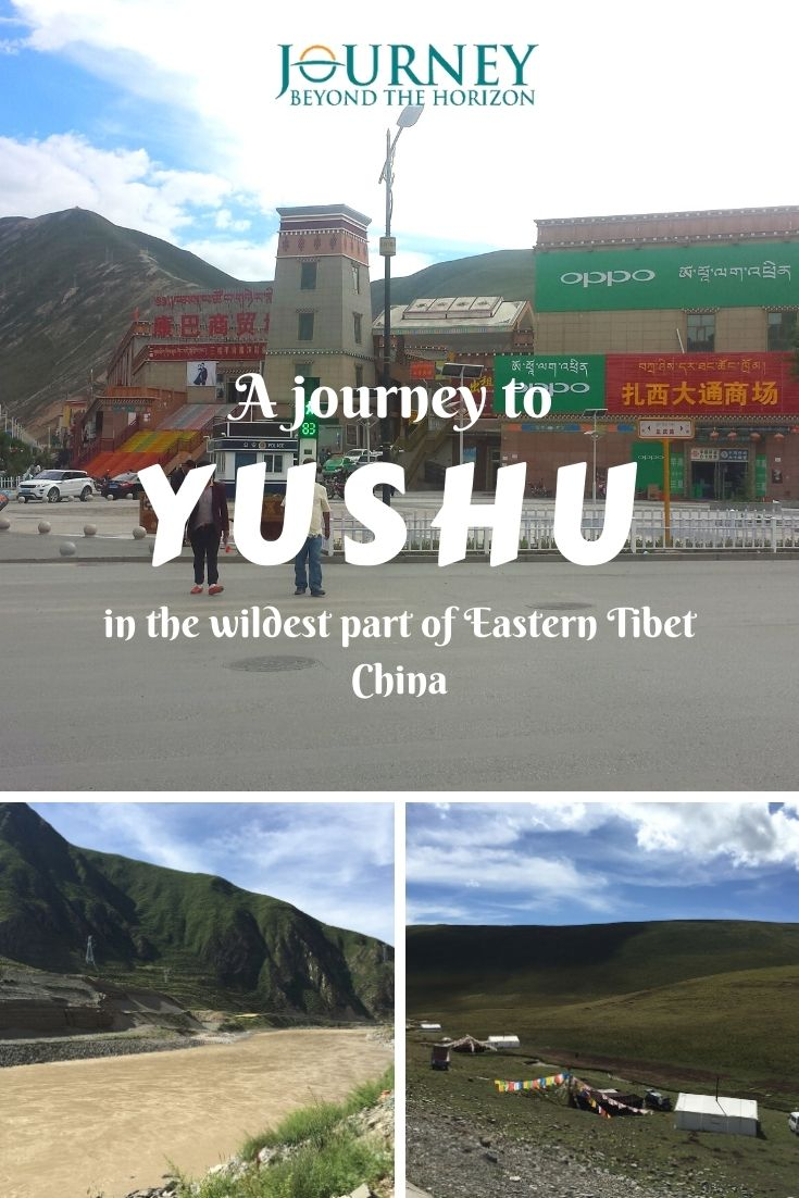 Yushu guide and travel tips. Let's make a journey to Yushu- a beautiful city in the wildest part of Eastern Tibet!